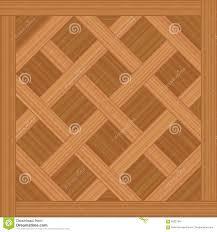 versailles parquet wood flooring type stock vector image 89221941