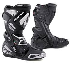 cheap motorcycle racing boots forma ice pro flow motorcycle boots buy cheap fc moto