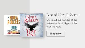 Barnes And Noble Member Card Nook Audiobooks By Barnes U0026 Noble U2014 No Subscription Required