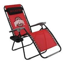 Anti Gravity Lounge Chair Zero Gravity Chairs Kohl U0027s