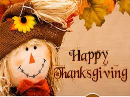 27 best wallpaper images on happy thanksgiving happy