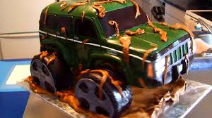 jeep cake topper jeep cherokee youtube