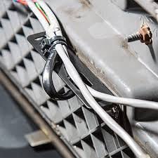 strobe light installation truck mounting bracket for low profile vehicle led mini strobe light head