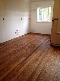 Original Wood Floors Refinished Doug Fir Floors Bedrooms Firs And Douglas Fir