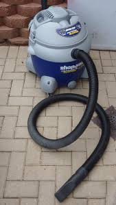 how to vacuum carpet carpet cleaning u2013 detailingspot