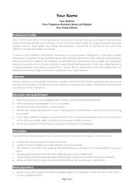 Best Resume Order by Resume Template 25 Cover Letter For Header Templates Digpio