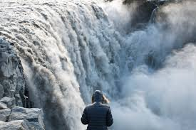 Ex Machina Waterfall Outdoor Aesthetics Outdoor Aesthetics Autor Auf Outdoor