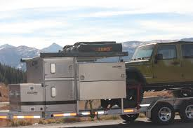 Dodge Ram Truck Bed Tent - sydney roof top tent 23zero nuthouse industries