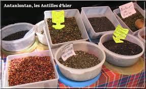 cuisine antillaise cuisine antillaise