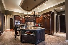 kitchens with dark cabinets images of small kitchens with dark cabinets stunning kitchen
