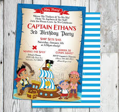 Jake And The Neverland Pirates Curtains Best 25 Neverland Invitation Ideas On Pinterest Peter Pan Party