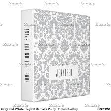personalized wedding planner 7 best personalized wedding planner binder organizers images on