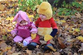 25 Sister Halloween Costumes Ideas 25 Baby Toddler Halloween Costumes Siblings
