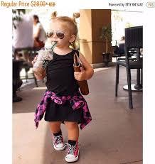 the 25 best toddler maxi dresses ideas on pinterest blue