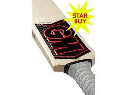 cricket u0026 hockey equipment shop cricket hockey com