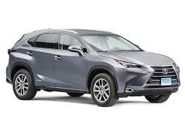 lexus suv pics lexus suv review 2015 lexus nx 200t and nx 300h consumer reports