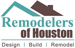 home remodelers design build inc the houston remodeler houston remodeling home remodeling