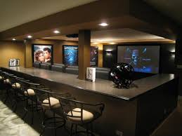 home theatre interiors best 25 small home theaters ideas on small media