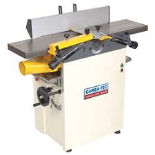 Used Woodworking Machinery Perth by Woodworking Machinery Carbatec