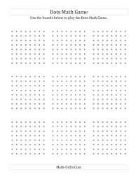 printable dot to whale connect the dots math worksheets