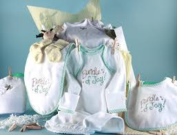 baby shower clothesline baby shower gift baby clothesline by silly phillie
