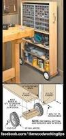 Tool Storage Shelves Woodworking Plan by 204 Best Garage Images On Pinterest Garage Storage Garage