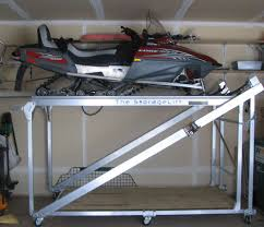 100 one car garage size best 25 narrow house plans ideas