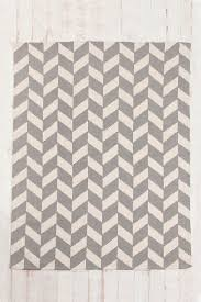 Pottery Barn Herringbone Rug by 87 Best Help With Rugs Images On Pinterest Contemporary Rugs