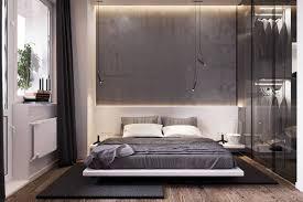 Small Bedroom Gray Walls Bedroom Blue Gray Bedroom Black Gray Bedroom Ideas Wall Colour