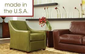 circle furniture american leather at circle furniture boston u0027s