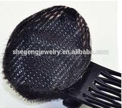 bun accessories womens fashion hair styling clip stick bun maker braid tool hair