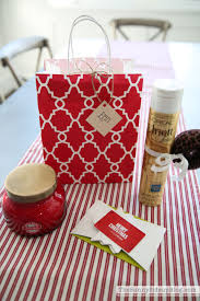 favorites things party 30 fun gift ideas the sunny side up blog