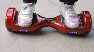 black friday hoverboard hoverboard still among the top 5 popular products in black friday