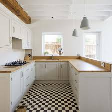 kitchen designs victorian floor tiles patterns moen pull down