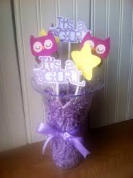 purple baby shower decorations purple owl baby shower decorations at home office and bedroom