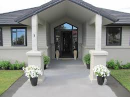 the bungalow cromwell new zealand booking com