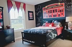 sports themed bedrooms 103 best kids bedrooms fischer homes images on pinterest