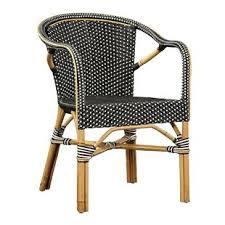 Modern Bistro Chairs Modern Contemporary Bistro Chair Allmodern
