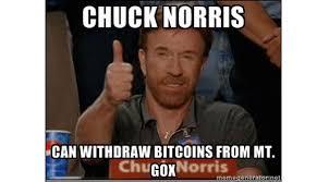Bitcoin Meme - the 10 funniest bitcoin memes ever bitcoinafrica io