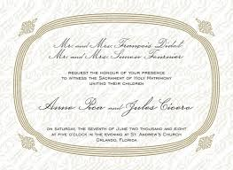 quotes for wedding cards quotes for wedding invitations paperinvite