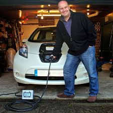 build your own ev charging station to diy or not to diy your ev charging station the long tail pipe