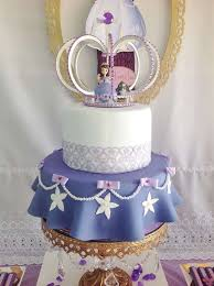 298 best sofia the first party ideas images on pinterest