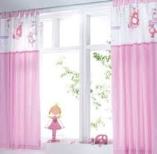 owl bedroom curtains bought these drapes too for my girls too owl microfiber curtain