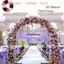 wedding flowers arrangements wedding flower arrangement for car best ideas about wedding