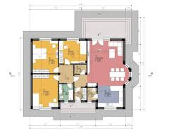 baby nursery affordable bungalow house plans free small bungalow