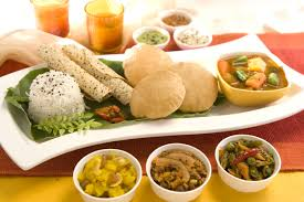 buy food online u0026 online food delivery in train comesum