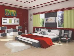bedroom teen girls bedroom furniture decorations ideas inspiring