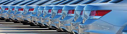 mcgrath lexus westmont phone number dealer car transporter new leased pre owned vehicles
