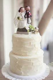 i bet you u0027ll laugh when you see the funny wedding cake