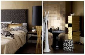 bathroom powder room ideas powder room bathroom lighting photos u2013 awesome house powder